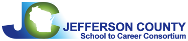 Jefferson County School to Career